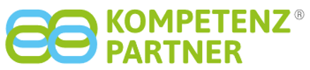 DATEV Kompetenzpartner